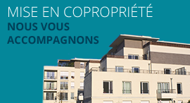 Diagnostic immobilier Brest